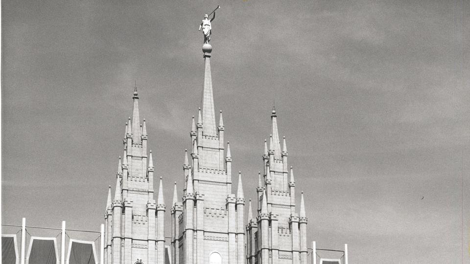 Mormon_Pavilion_NY_Worlds_Fair