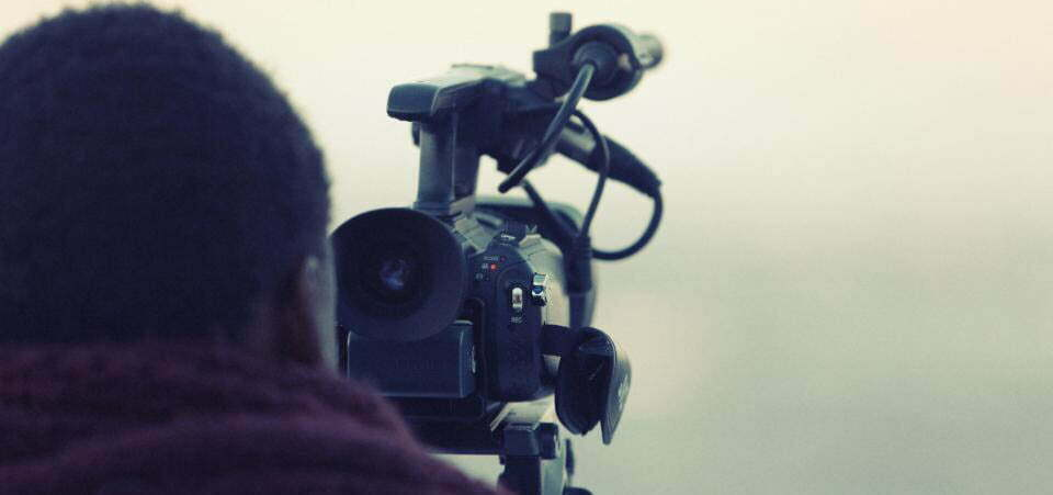 3 Golden Rules For Corporate Videos