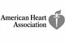 utah video production, american heart association, TeleStory Pictures, LLC