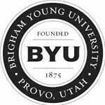 utah video production, brigham young university, TeleStory Pictures, LLC