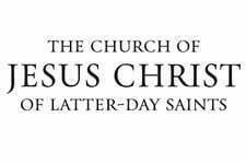 utah video production, The Church of Jesus Christ of Latter-day Saints, TeleStory Pictures, LLC