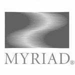 utah video production, Myriad, TeleStory Pictures, LLC