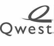 utah video production, qwest communications, TeleStory Pictures, LLC