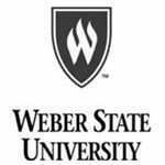 utah video production, weber state university, TeleStory Pictures, LLC