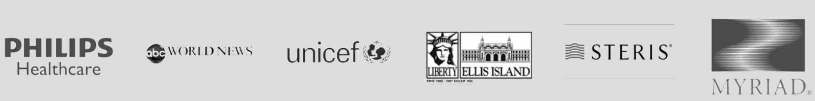 hm-pg-top-logos