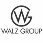 walz-group-cpa-video-production