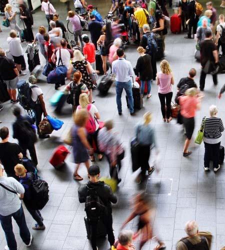 crowded market-5